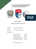 ARAPI SERVICIOS GRAFICOS POLITICA Y EST. EMPRESA (1) (1)