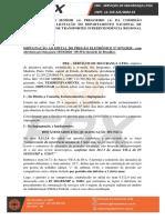 Anexo_edital0373_20-22_3