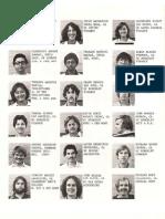 MBA 1981 FT