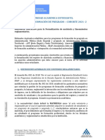 INSTRUCTIVO-MATRICULA-ESTUDIANTES-NUEVOS-PREGRADO-COHORTE-2021-2