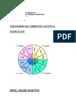 03-CAPA_DE_EXER_GERADORES_CC_PDF