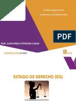 ESTADO-DE-DERECHO-Y-ESTADO