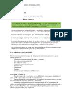 110222_CALCULO_DE_CARGAS_REFRIGERACION