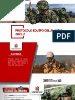 Protocolo Equipo Alumno Emsub 2021-2 (1)