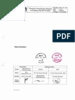 306282035 09 Prosedur Material Gudang