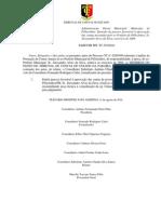 Proc_02950_09_(parecer_-02950-09-piloezinhos.doc).pdf
