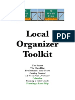 Local-Organizer-Toolkit1