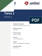 Tarea1.1_Suaybelinn_Montoya