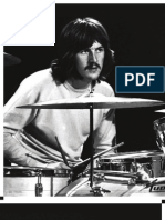 The_John_Bonham_Story