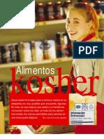 kosher[1]