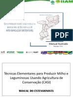 Farmer and Extension Manuals Portuguese Min