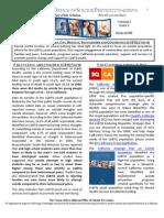 OSP eNews 2 3_1