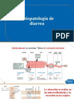 2 Diarrea y Neumonía
