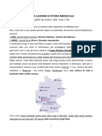 Storia_medievale_modulo_A.pdf · versione 1