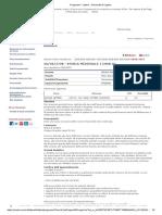 STORIA MEDIEVALE 1 (MOD.B) Programmi - Lettere - Università di Cagliari