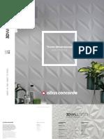 AtlasConcorde_3DWallDesign2017-2018