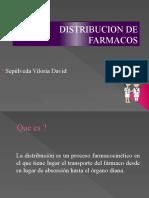 DISTRIBUCION_DE_FARMACOS