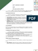 6250594-Brasil-Primeiro-Reinado-Periodo-Regencial-e-Segundo-Reinado-ate-a-Republica