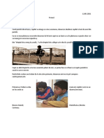 Proiect Ed.sociala (1)