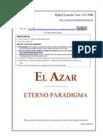 el_azar