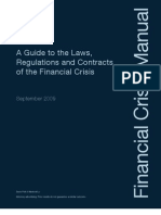 Financial_Crisis_Manual