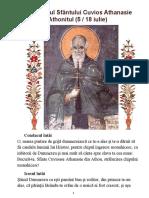 Ac_Sf_Atanasie_Athonitul