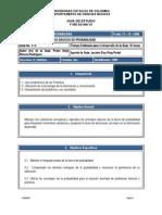 GUIA 1 PRO ECO 2007-I