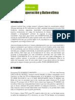 autosuperacion_y_autoestima
