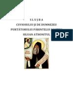 343808508-Slujba-Sf-Siluan - Copie.docx