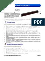 letrero_electronico