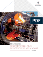 livre_blanc_turbomachines-bilan-energetique-et-applications
