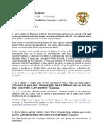 Sarrasague - Palombo - HP2
