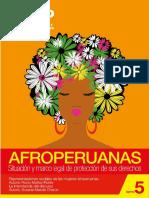AFROPERUANAS-Situacion-y-marco-legal-de-sus-derechos-T5-2014