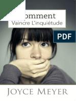 Comment_vaincre_linquietude