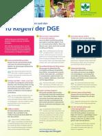 Skript 10-Regeln-der-DGE-1