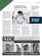 2002-08-24 - La Junta Permite Continuar Los Trabajos en El Yacimiento de Orce