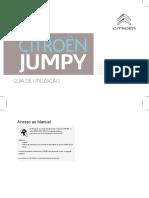 20190813_manual_jumpy_am1920.326504