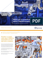 briefing_master_planning_complexity_automotive_industry_fr_761028
