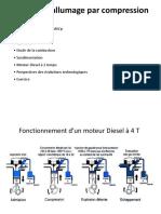 Diapo04_Moteur-Allumage-Compression
