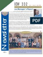 04.2003.pdf