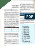 Progetti in sintonia - 2-1