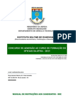 Manual_Edital_2021