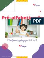 materialdeapoio-cp-pre-alfabetizacao