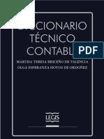 DICCIONARIO-CONTABLE
