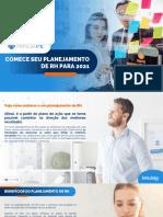 Ebook-Planejamento-de-RH-para-2021