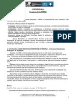 sociologia_parte1e2_170516