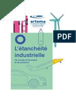 Plaquette_etancheite_industrielle