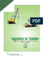 29596744 Elevacao e Movimentacao de Cargas 121130232946 Phpapp02