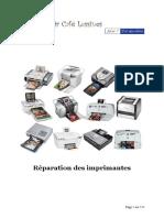 Réparation des imprimantes ( PDFDrive )