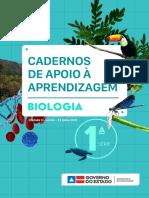 unid31seriebiologiaem11062021 (1)
